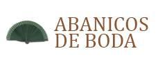 Ir a la página principal de www.abanicosboda.es